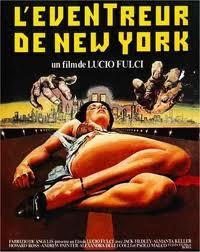 L' éventreur de New-York